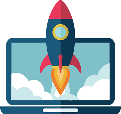 website analysis and seo tools site analyzer
